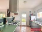 A vendre Rabastens 310456107 Autrement conseil immobilier