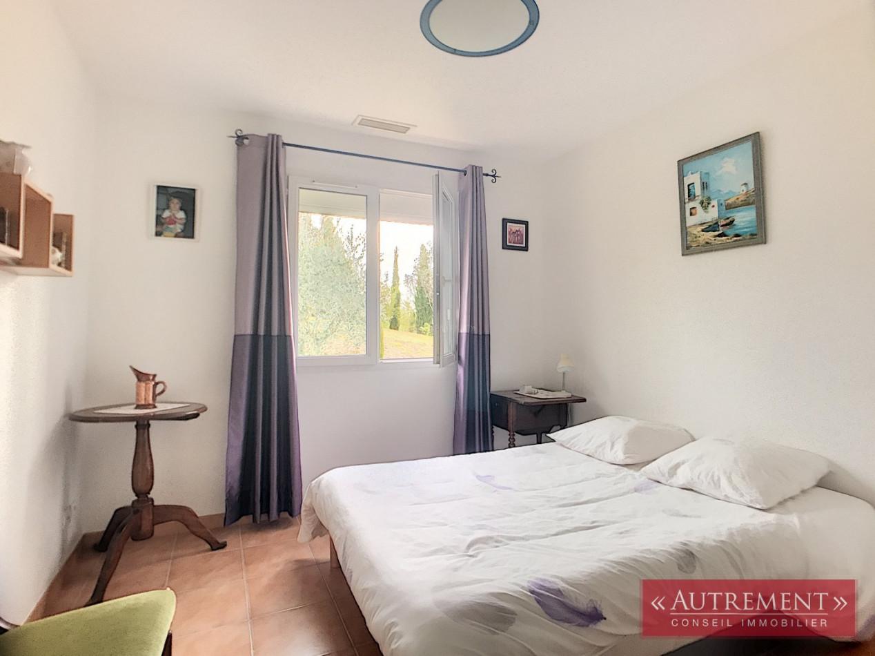 A vendre Villemur-sur-tarn 310456108 Autrement conseil immobilier