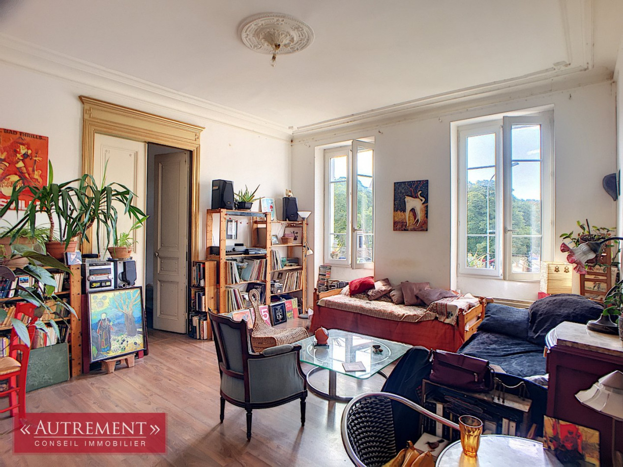 A vendre Rabastens 310456140 Autrement conseil immobilier