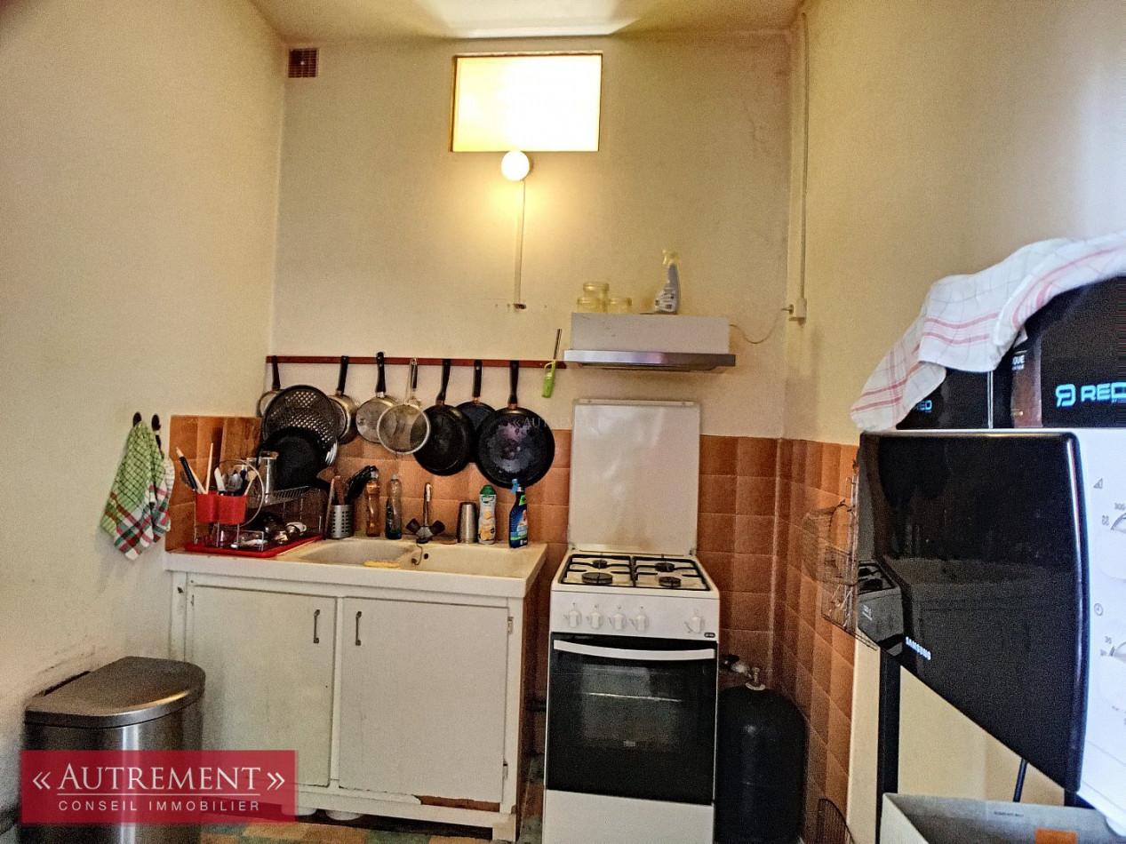A vendre Rabastens 310456141 Autrement conseil immobilier