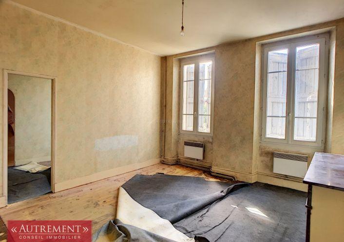 A vendre Rabastens 310456143 Autrement conseil immobilier