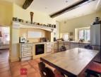 A vendre Giroussens 310456148 Autrement conseil immobilier