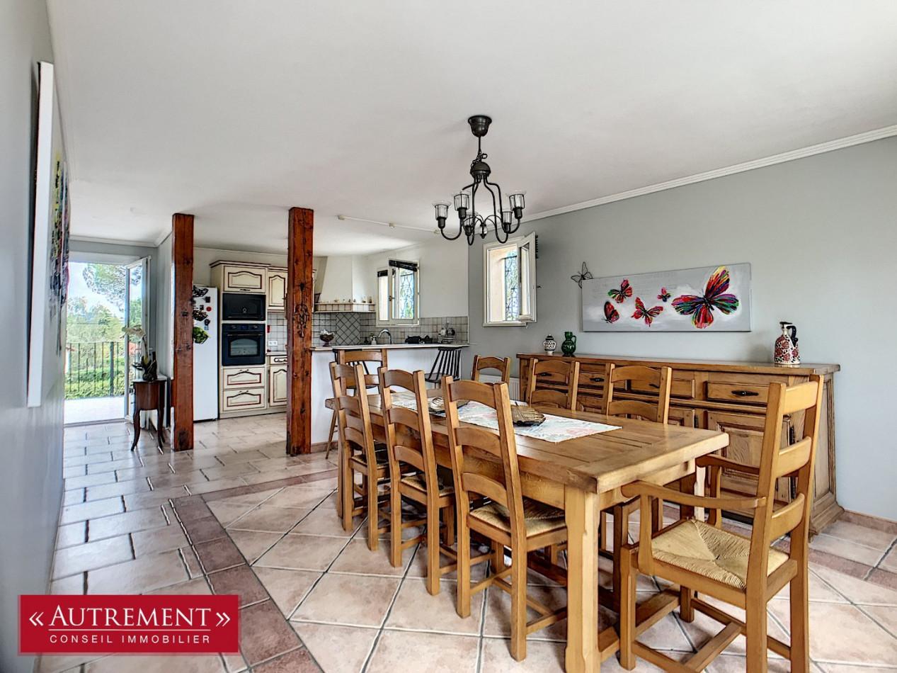 A vendre Rabastens 310456174 Autrement conseil immobilier