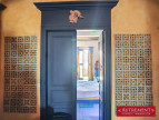 A vendre Rabastens 310456188 Autrement conseil immobilier
