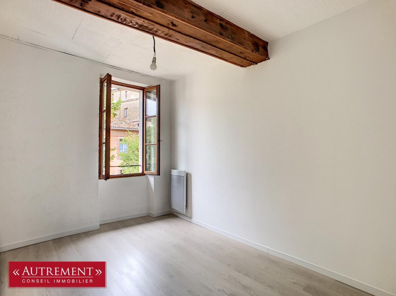 A vendre  Salvagnac   Réf 310456198 - Autrement conseil immobilier
