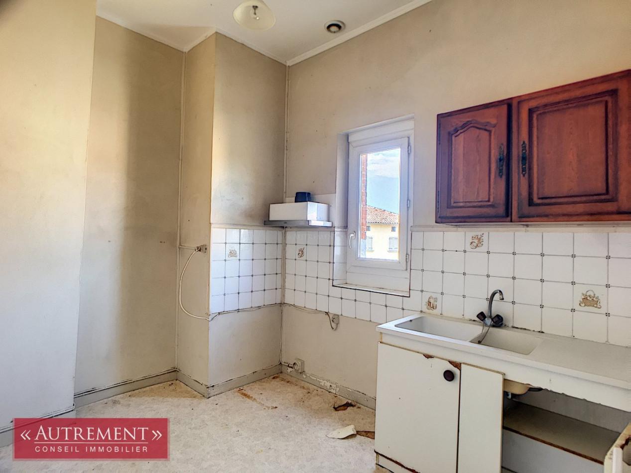 A vendre Rabastens 310456199 Autrement conseil immobilier