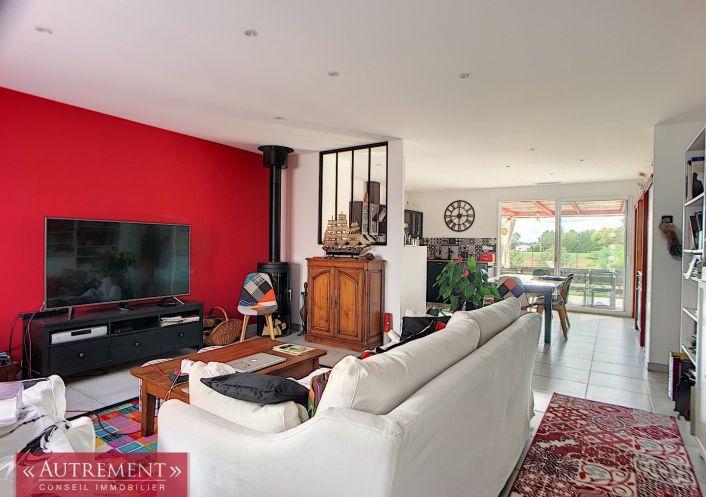 A vendre Rabastens 310456201 Autrement conseil immobilier