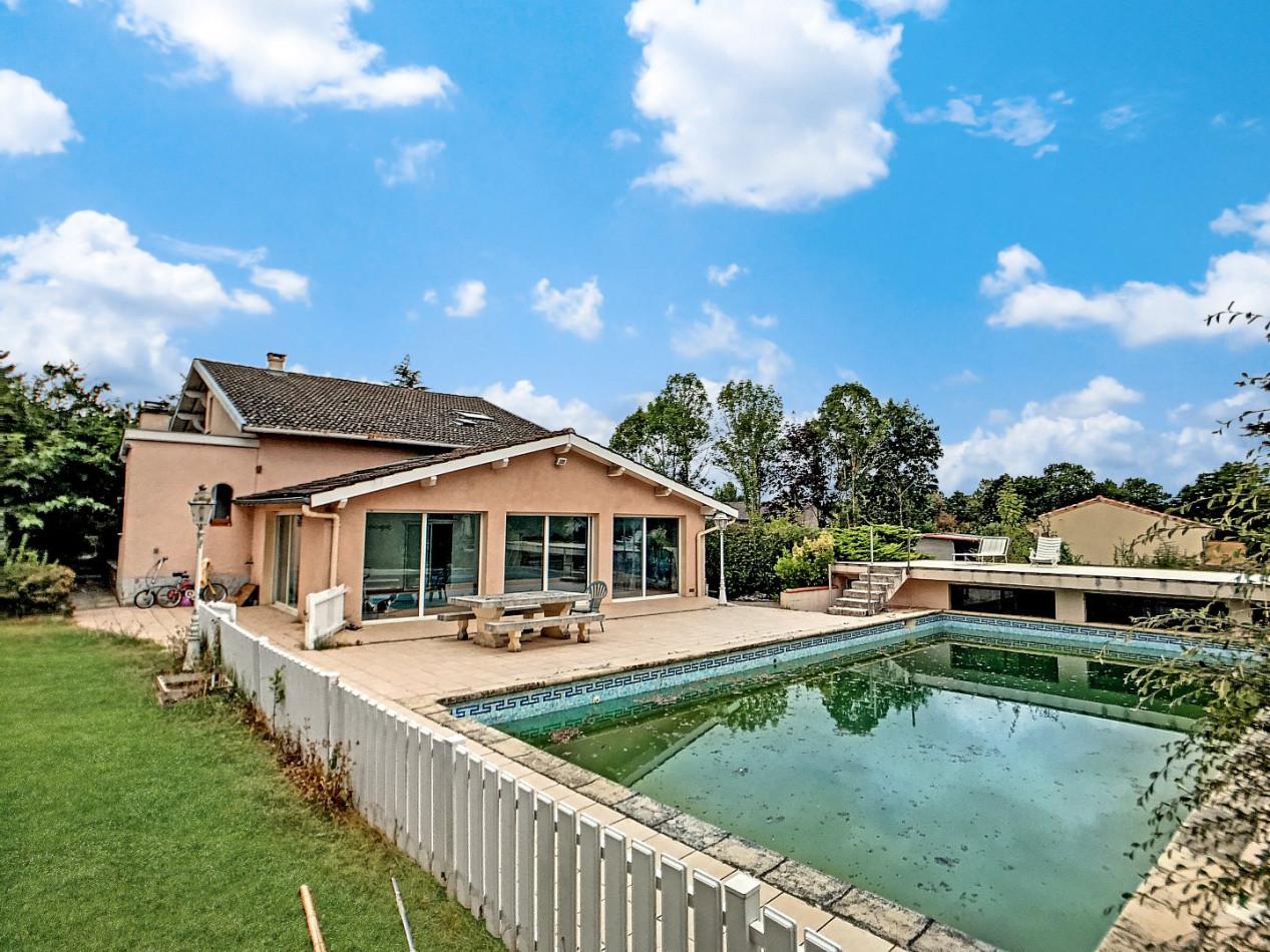 A vendre Rabastens 310456212 Autrement conseil immobilier