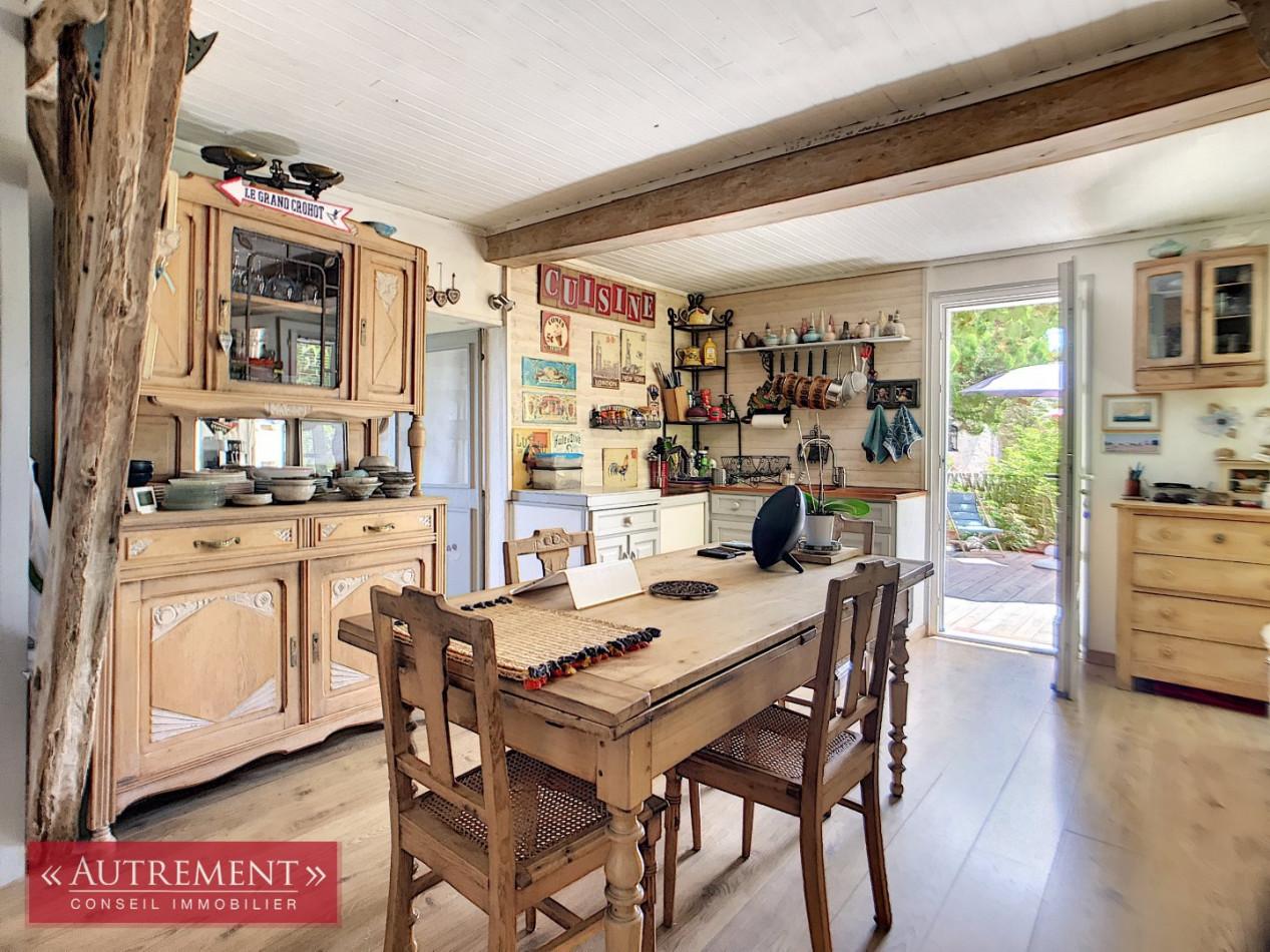 A vendre Giroussens 310456231 Autrement conseil immobilier