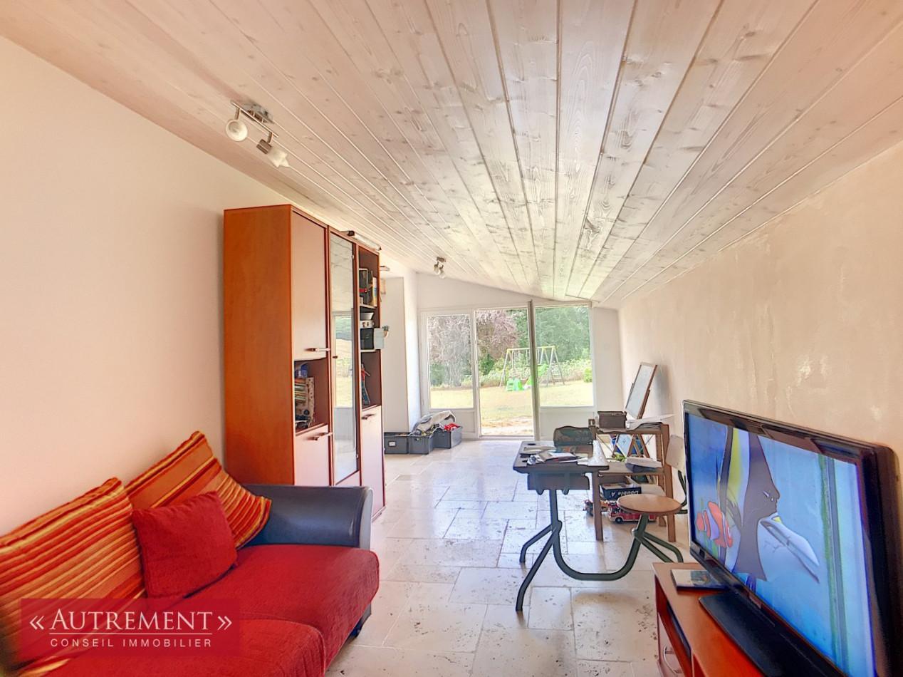 A vendre Lavaur 310456233 Autrement conseil immobilier