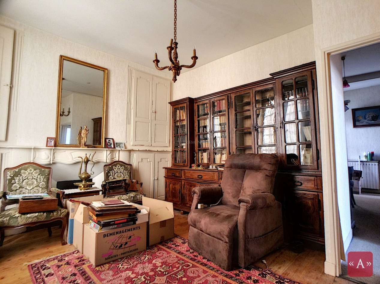 A vendre Rabastens 310456238 Autrement conseil immobilier
