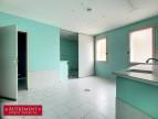 A vendre Rabastens 310456248 Autrement conseil immobilier