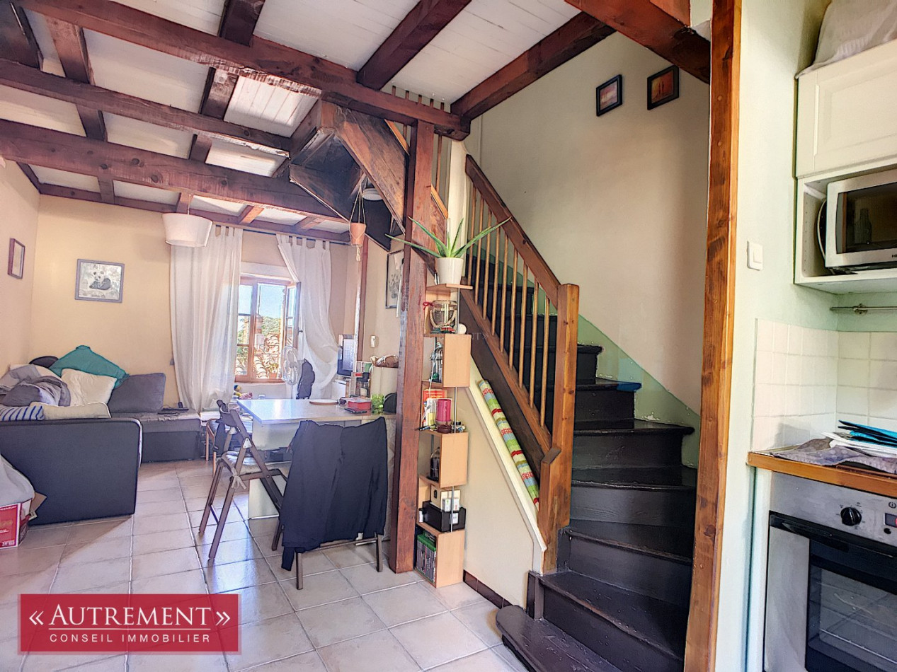 A vendre Rabastens 310456253 Autrement conseil immobilier