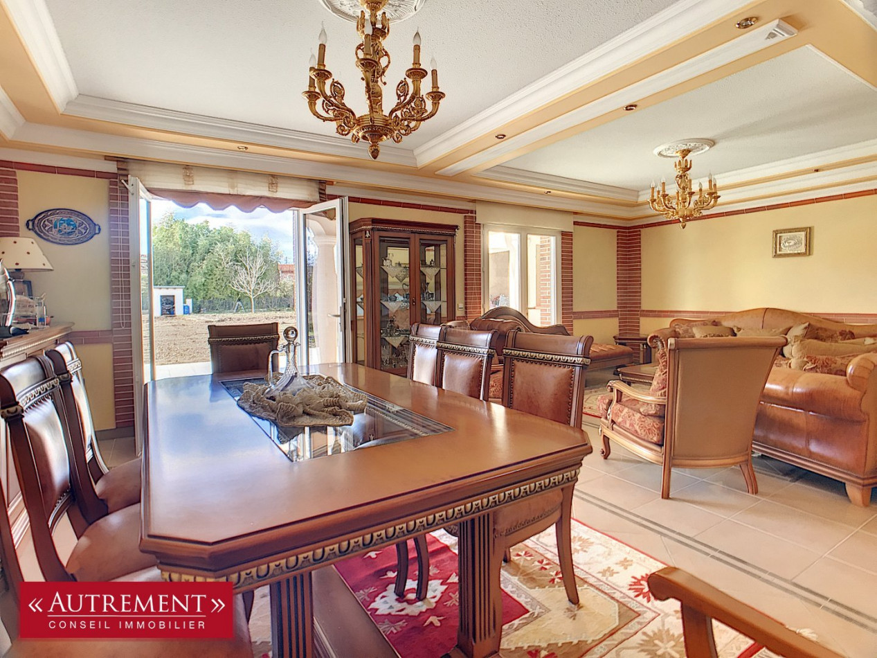 A vendre  Rabastens | Réf 310456390 - Autrement conseil immobilier