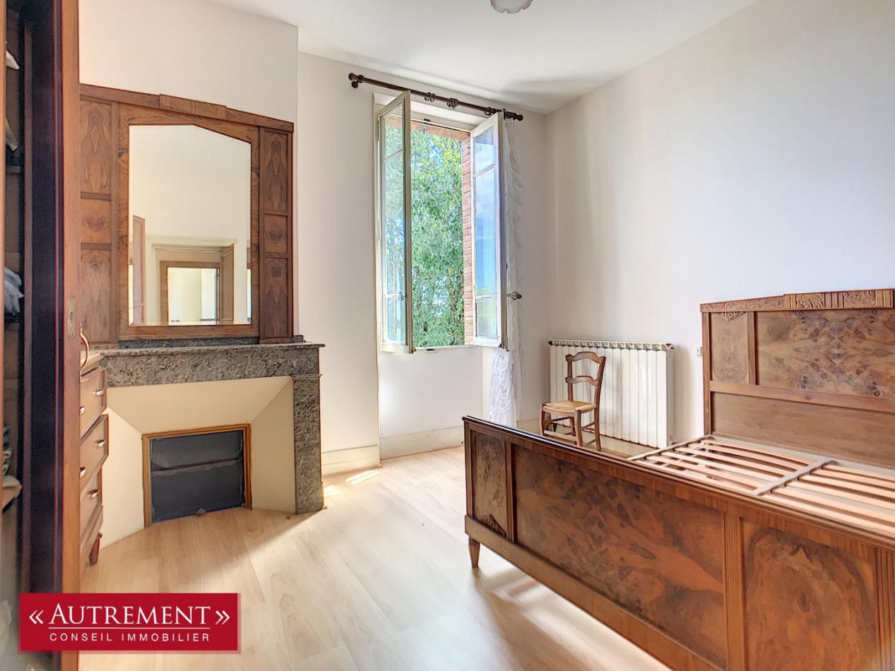 A vendre  Rabastens   Réf 310456397 - Autrement conseil immobilier