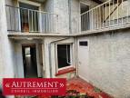 A vendre  Rabastens | Réf 310456442 - Autrement conseil immobilier