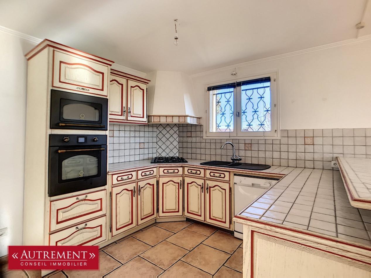 A vendre  Rabastens | Réf 310456493 - Autrement conseil immobilier