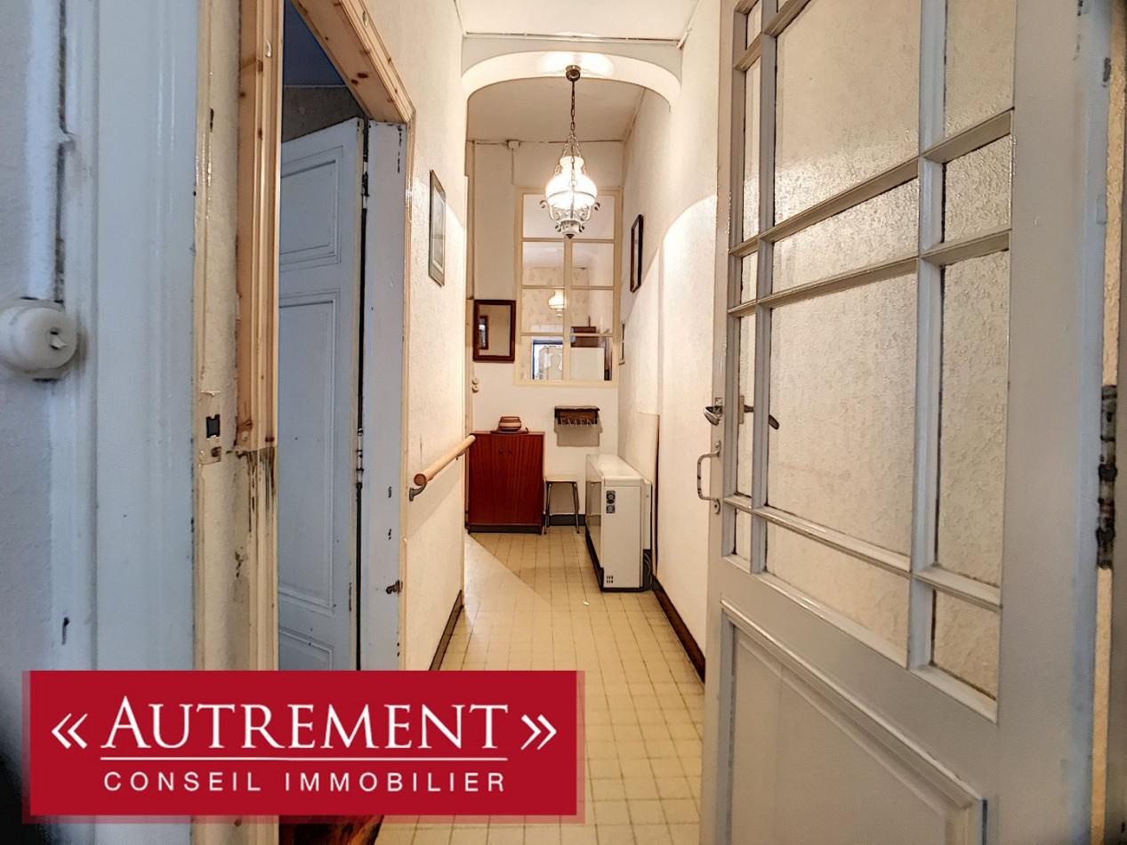 A vendre  Rabastens | Réf 310456514 - Autrement conseil immobilier