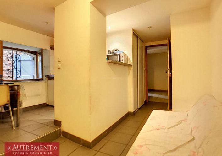 A vendre Appartement Rabastens | Réf 310456517 - Autrement conseil immobilier