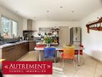 A vendre  Rabastens | Réf 310456522 - Autrement conseil immobilier