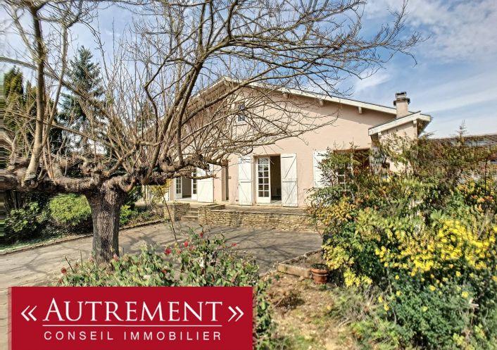 A vendre Maison Coufouleux | Réf 310456588 - Autrement conseil immobilier