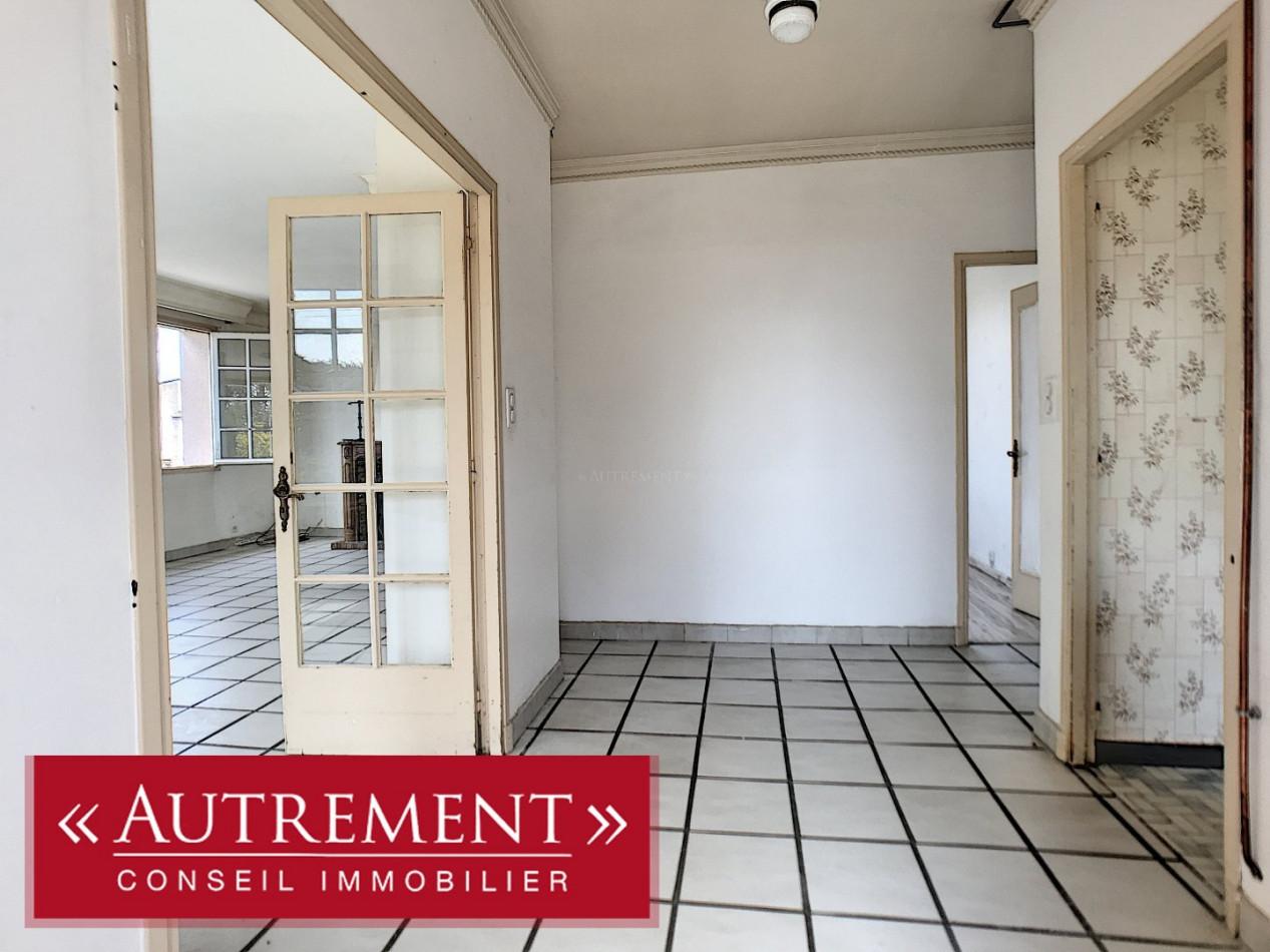 A vendre  Coufouleux | Réf 310456588 - Autrement conseil immobilier
