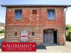 A vendre  Rabastens | Réf 310456613 - Autrement conseil immobilier