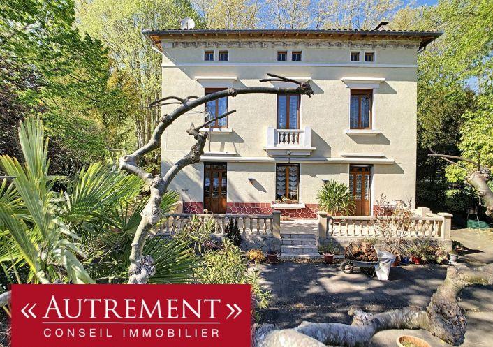A vendre Maison Saint-sulpice-la-pointe | Réf 310456621 - Autrement conseil immobilier