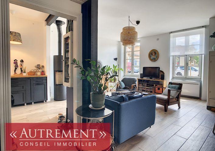 A vendre Maison Rabastens | Réf 310456636 - Autrement conseil immobilier