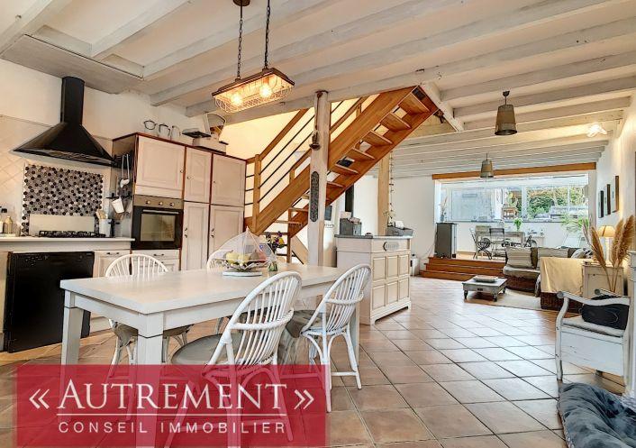 A vendre Maison Rabastens   Réf 310456684 - Autrement conseil immobilier