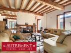 A vendre  Rabastens | Réf 310456685 - Autrement conseil immobilier