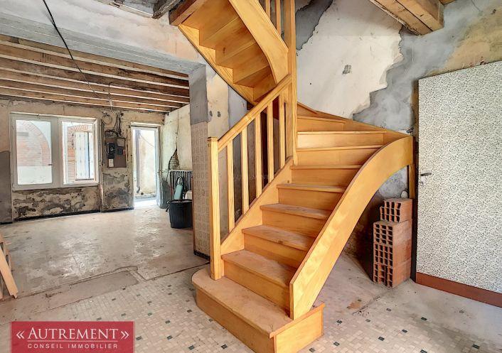 A vendre Maison Rabastens   Réf 310456690 - Autrement conseil immobilier