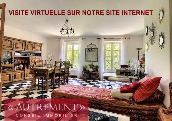 A vendre Appartement Rabastens | Réf 310456776 - Autrement conseil immobilier