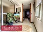 A vendre  Rabastens | Réf 310456776 - Autrement conseil immobilier