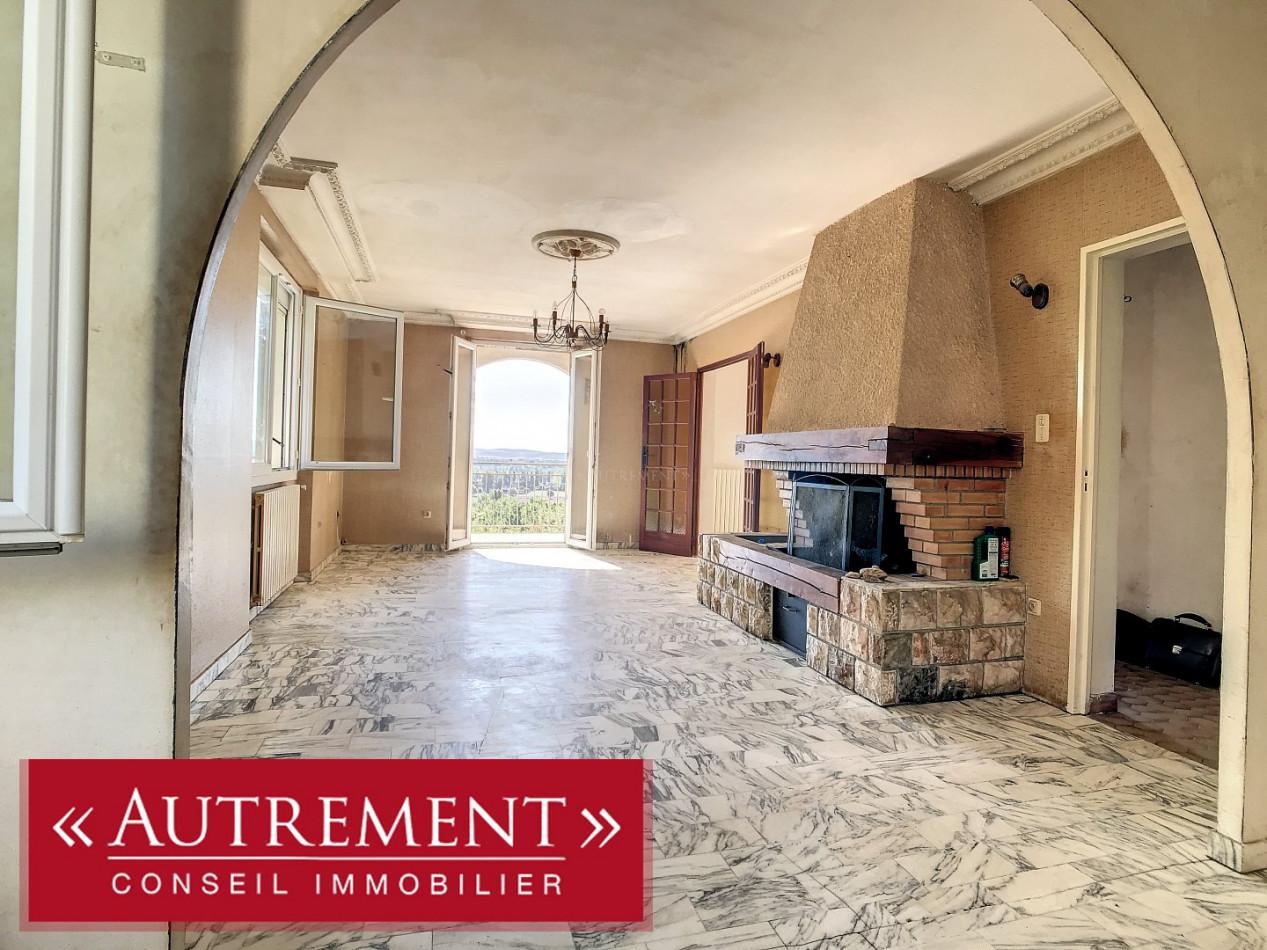 A vendre  Rabastens | Réf 310456824 - Autrement conseil immobilier
