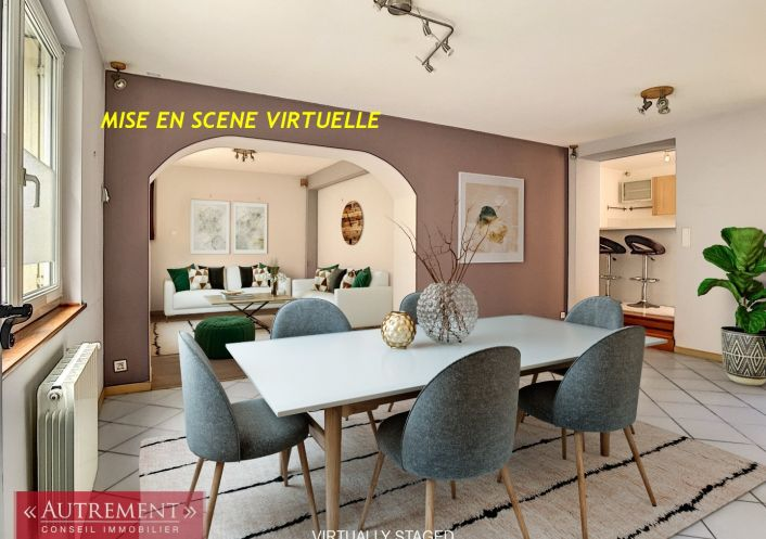 A vendre Maison Rabastens | Réf 310456827 - Autrement conseil immobilier
