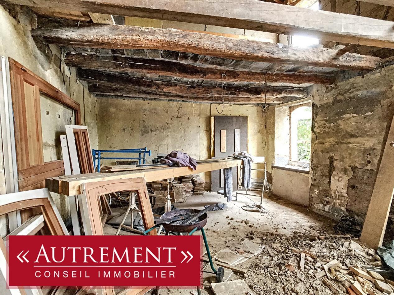A vendre  Gaillac | Réf 310456906 - Autrement conseil immobilier