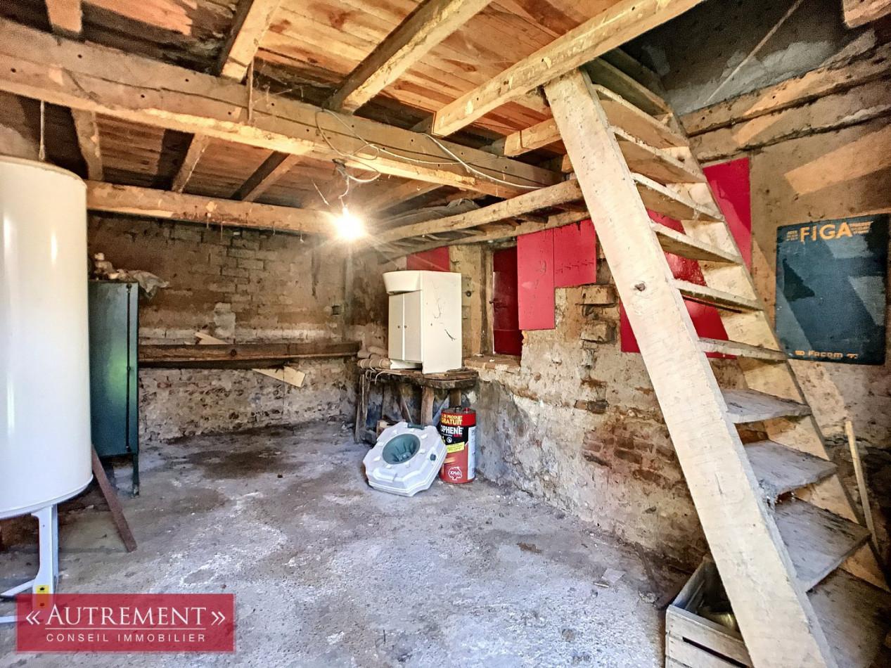 A vendre  Rabastens   Réf 310456908 - Autrement conseil immobilier