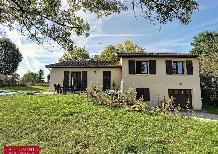A vendre Maison Rabastens | Réf 310456951 - Autrement conseil immobilier