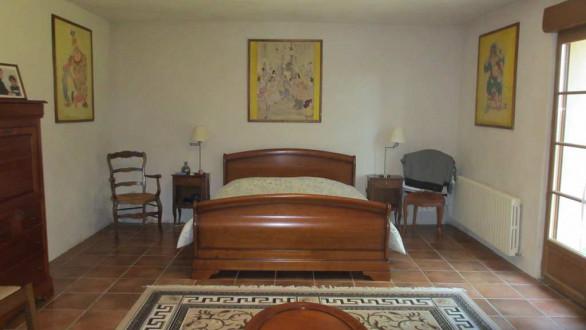 A vendre Rabastens 310523108 Autrement conseil immobilier