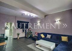 A vendre Rabastens 810072909 Autrement conseil immobilier
