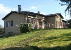 A vendre Rabastens 810073396 Autrement conseil immobilier