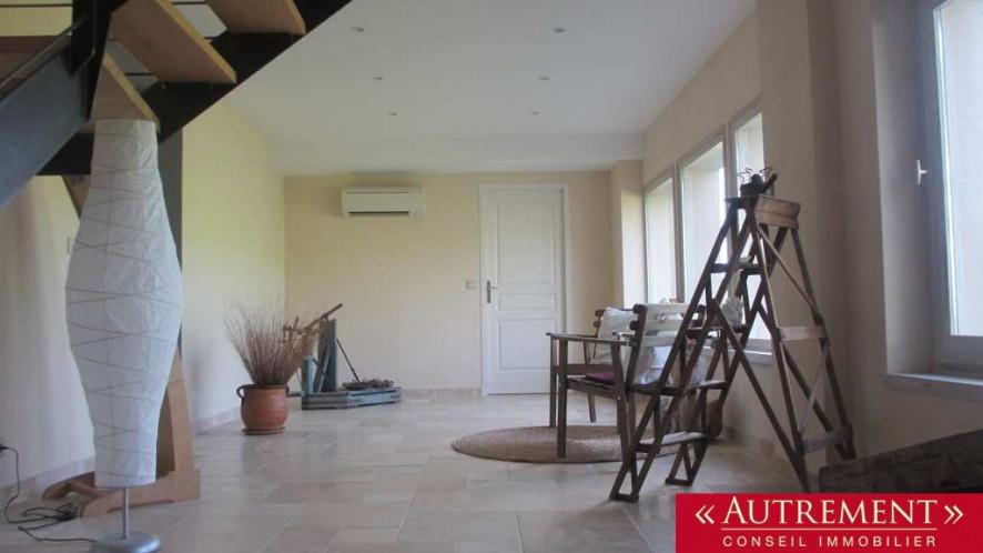 A vendre Rabastens 810073526 Autrement conseil immobilier
