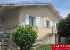 A vendre Giroussens 810073583 Autrement conseil immobilier