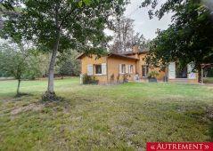 A vendre Coufouleux 810074208 Autrement conseil immobilier