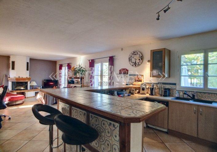 A vendre Lisle-sur-tarn 810074251 Autrement conseil immobilier