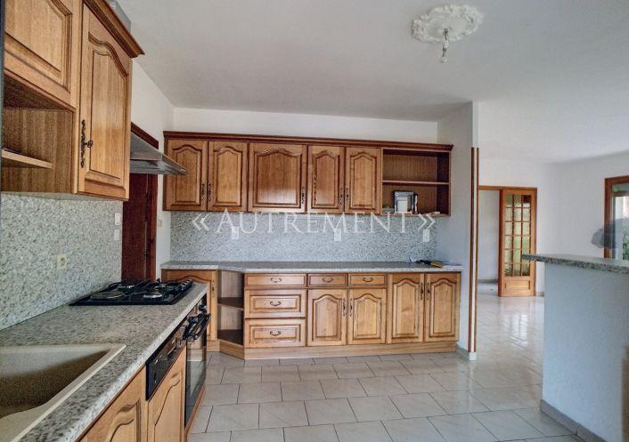 A vendre Lisle-sur-tarn 810074333 Autrement conseil immobilier