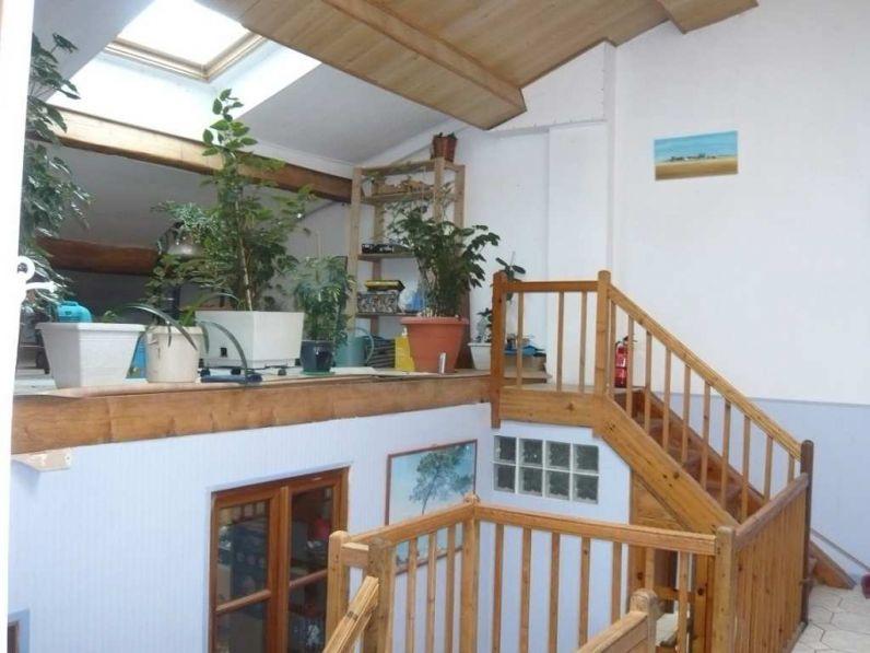 Vente maison toulousaine toulouse 31300 7 pieces 6 for Vente maison individuelle toulouse