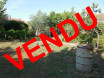 A vendre Colomiers 31046464 Touch'immo
