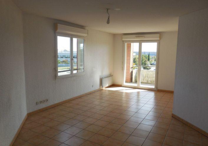 A vendre Toulouse 31046517 Sia 31